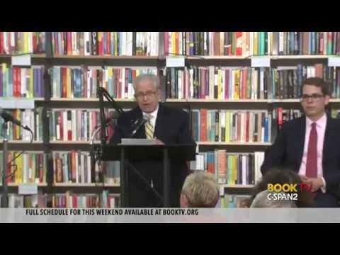 Will Trump Be Impeached? - To End a Presidency - Prof. Laurence Tribe & Joshua Matz
