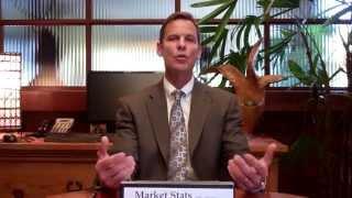 San Luis Obispo Real Estate - Q1 Market Update