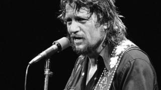 Killing the Blues -Tribute to Waylon Jennings feat. Shooter Jennings YouTube Videos