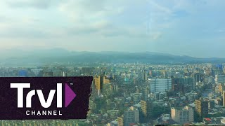 Must-Visit Spots in Taiwan - Travel Channel