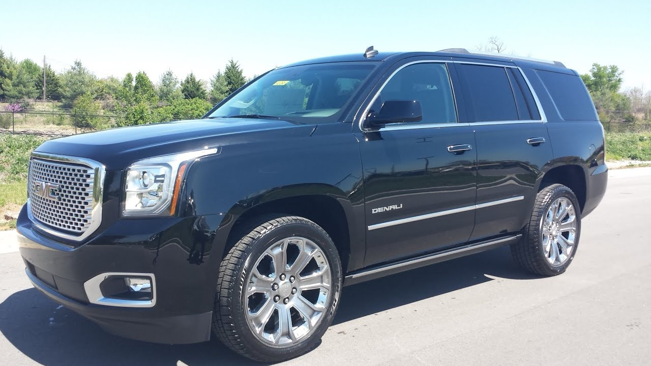 sale base forums garage yukon for denali dream re pic gm gmc