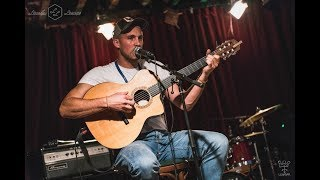Locals Lounge - July 2019 - Aaron Ross