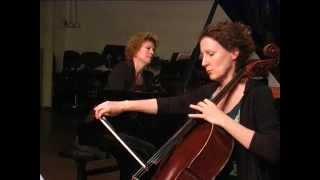 Ylva Skog: Piano Trio (The KMW Trio)