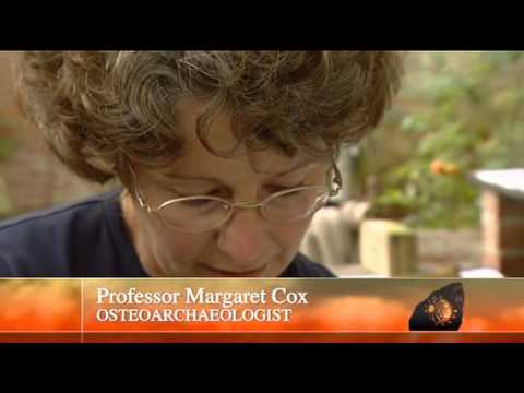 Time Team Digs   02   The Iron Age (2002)