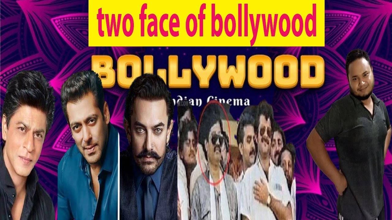 Download Nepotism in Bollywood|two face of bollywood|bollywood|Amir khan in Turkey|Bollywood Nepotism.