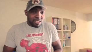 SCAM ON EBAY - A Black Man's Revenge - Ebay Scammer