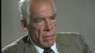 LEE MARVIN INTERVIEW EARLY TV M-SQUAD MARLON BRANDO on DVD at TVDAYS.com
