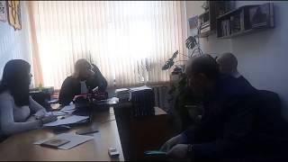 Суд по Капитальному ремонту АНОНС Мировой суд 52 участок юрист Вадим Видякин