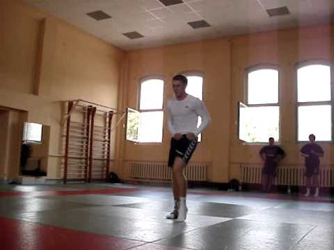 gymnastik m nner kick aerobic uni rostock youtube