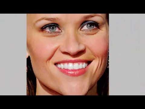 Vdyoutube Download Video Como Clarear Dentes No Photoshop