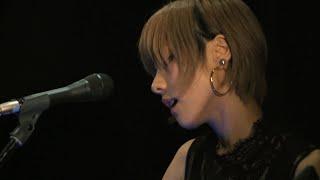 ハルカトミユキ - Pain