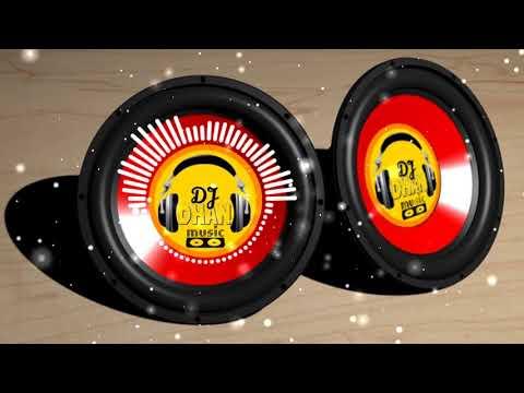Hi Power Competition Mix Vol. 2 Danger Dj Shashi   Dj Dhan Music