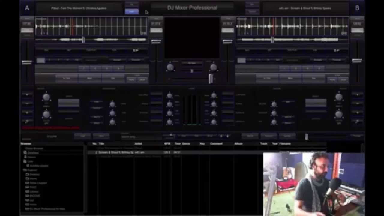 Top 10 Video Mixer Software That You Would Want to Try Out With No Regrets