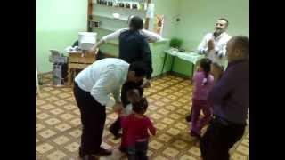 Новруз-21-03-2013-055-Ульяновська кафе Євразія