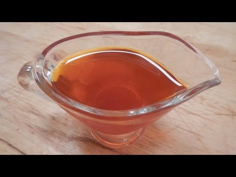 Download Chilli Oil | Sanjeev Kapoor Khazana