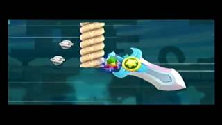 【再生リスト:Wii 星のカービィ】⇒ https://www.youtube.com/playlist?...