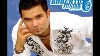 Download Roberto Junior y Su Bandeño - El Coco No MP3 song and Music Video