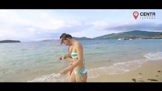 Экскурсии в Нячанге и морские круизы(Самые интересные морские туры в Нячанге, удивительные по своей природе острова Вьетнама, дайвинг и многое..., 2015-09-06T18:04:43.000Z)