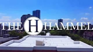 The Hammel