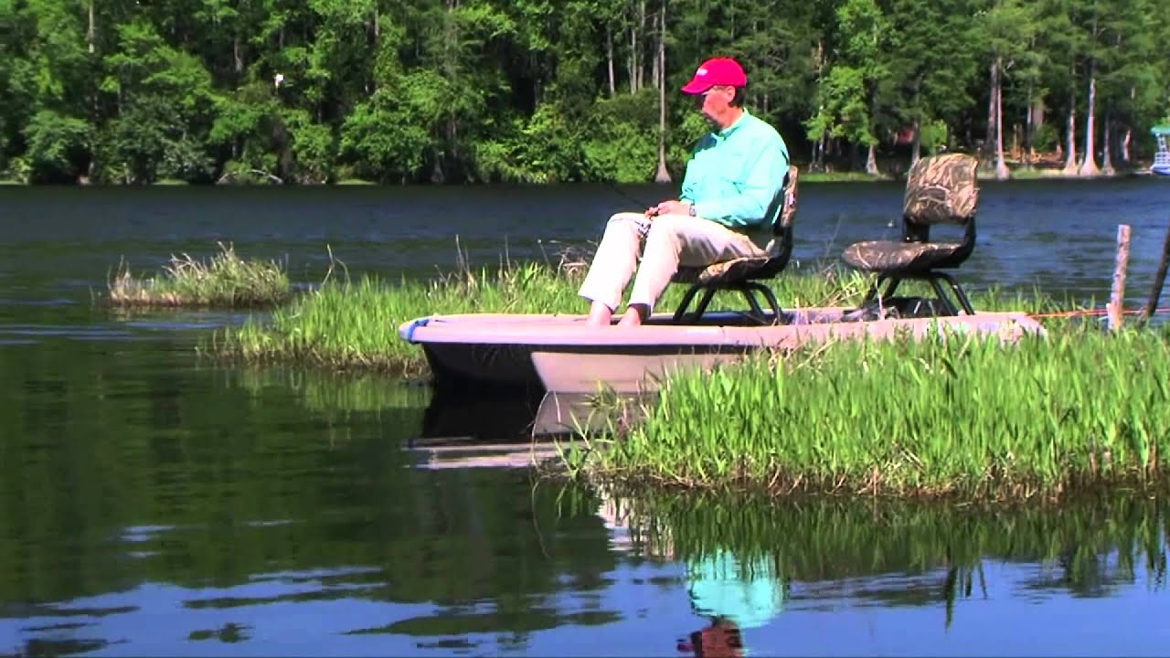 The worlds best 2 man small fishing boat twin troller x10 - The Worlds Best 2 Man Small Fishing Boat Twin Troller X10 7