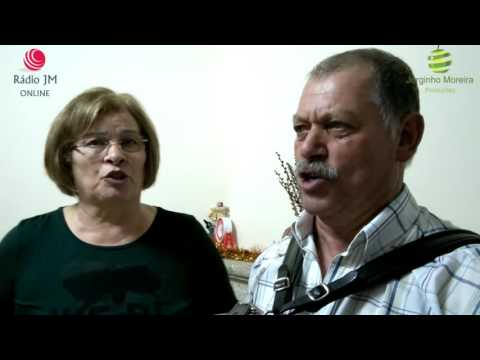 Desgarradas Abel & Alice Feira Nova,Teresa Silva ,José Nogueira e Antonieta Clemente