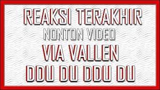 Download lagu REAKSI K-POP VOCAL TRAINER VIA VALLEN - DDU DU DDU DU ( Black Pink Koplo Version)  [SUB : IDN, KOR]