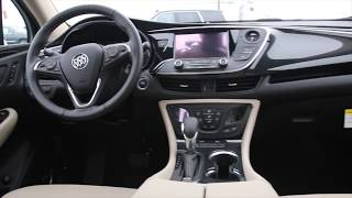 2018 Buick Envision Review - Buick Dealer Berks County, PA
