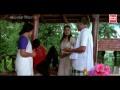 Malayalam Full Movie Gopalapuranam Full Length Malayalam Movie Hd