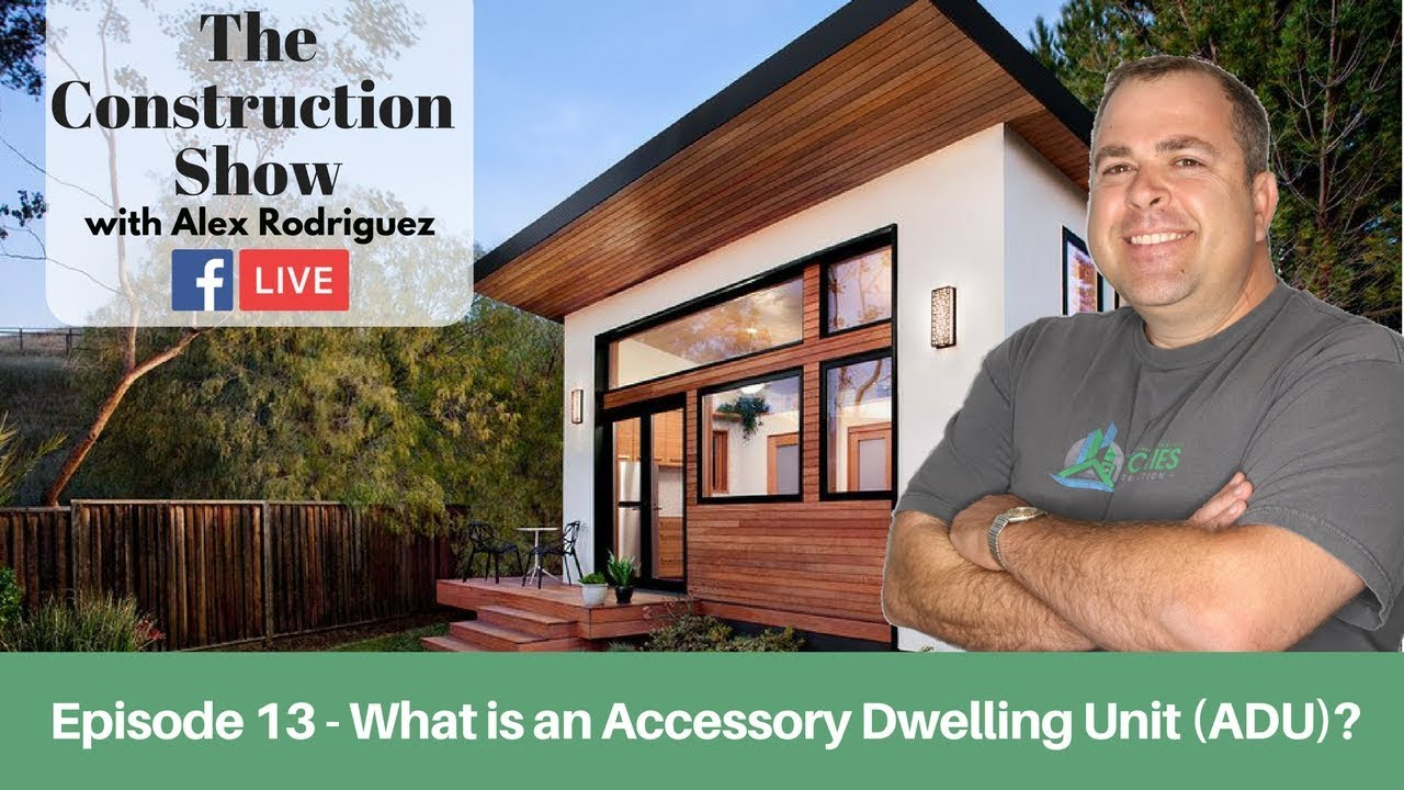 a8d6a2c38c2 What is an Accessory Dwelling Unit  Understanding ADUs