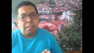 CONCLUSIONES ELECCIONES REGIONALES EN COLOMBIA.
