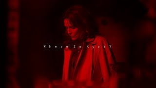 ตัวอย่างหนังใหม่ Where Is Kyra? Trailer #1 (2018)