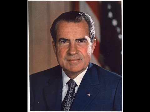Memories of 1974.  Where Were You ?  Updated !