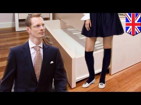 Учитель наказывает плохую студентку Смотреть порно