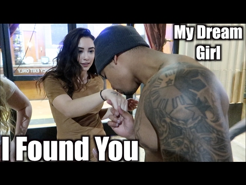 How to get the HOTTEST GIRL in the room | Pomona Chronicles Pt.2