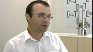 видео адвокат по гражданским делам Харьков