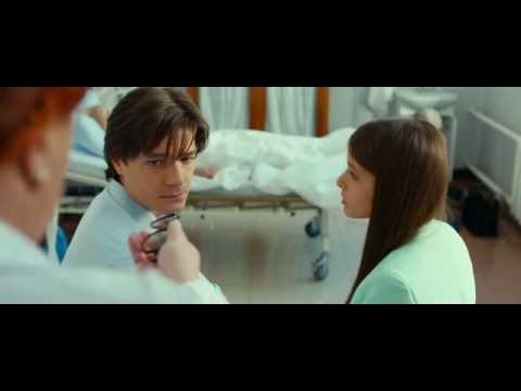 фильмы знакомстве любви