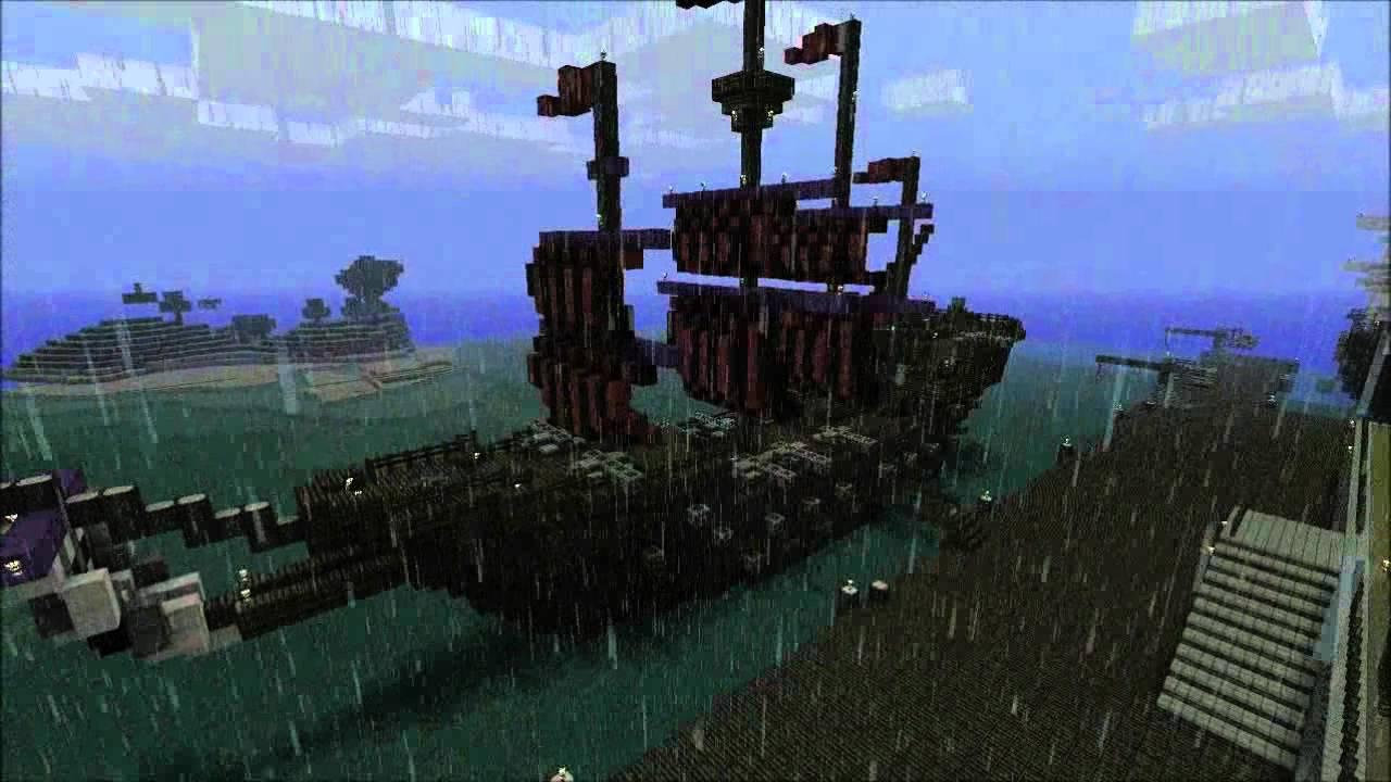 Château Médiéval Fantastique Wtcraftcom Tout Sur Minecraft