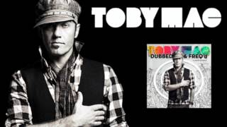 Made To Love (Telemitry Remix) by tobyMac 1080p HD NEW