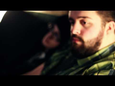 Diaphanous Ardor (OFFICIAL VIDEO)