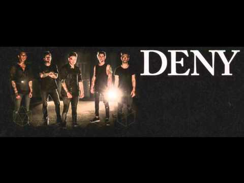Deny - 2007-2015 (Discografia Completa)