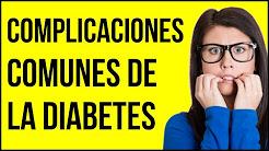 hqdefault - Articulo Complicaciones Diabetes Pdf