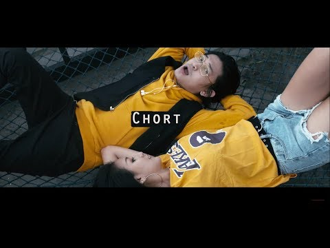 XBOXIN  Chort ( Music Video ) New Myanmar Song 2019
