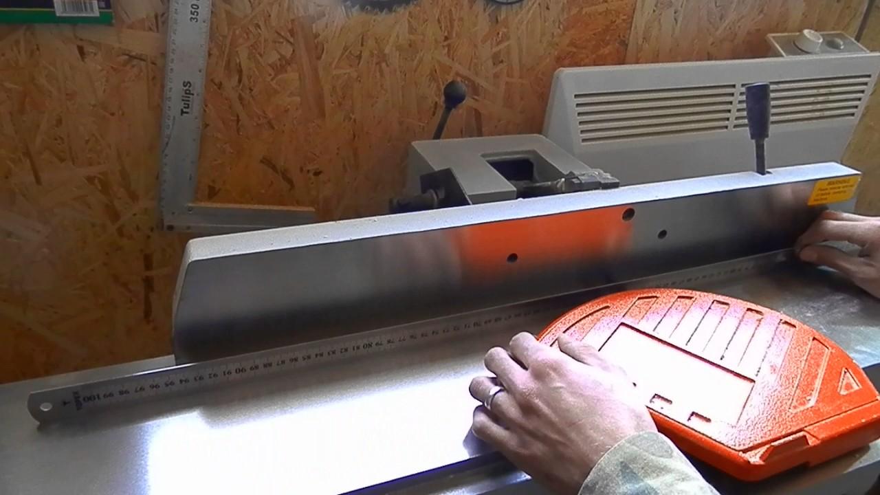 4 апр 2014. Купить станок: https://goo. Gl/iwezik #кратон wmt-318 – рейсмусовый станок для строгания досок и деревянных брусков. Незаменим на.
