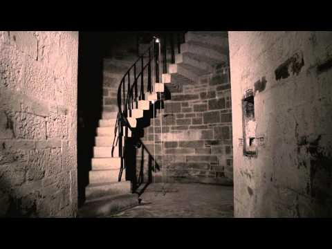Camden Fort Meagher Guide Video