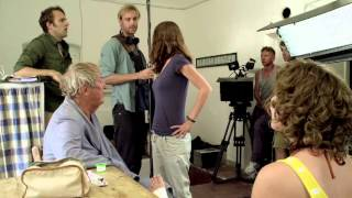 Ins Blaue (deutscher Trailer in HD)