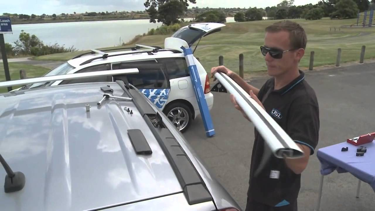 пружины на амортизаторы крышки багажника с AliExspres - YouTube