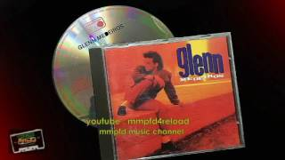 GLENN MEDEIROS - Doesn