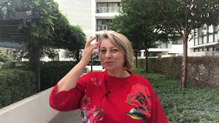 РАК - ГОРОСКОП на АПРЕЛЬ 2018 года от Angela Pearl.