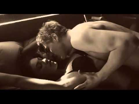 фото поцелуи раздевания катя и ее друг все