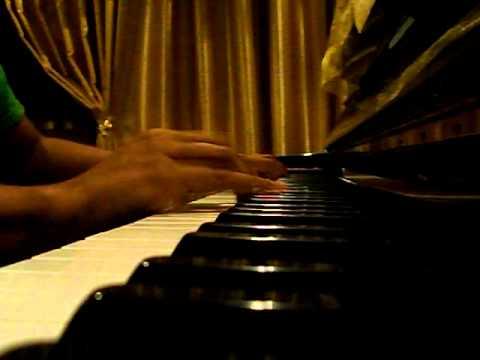 Mann - Khushiyan Aur Gham Piano Cover